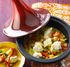 le creuset pots prices top 5 tagine pots the kitchen site