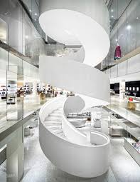 100 Steven Harris Architects Barneys New York By And Rees