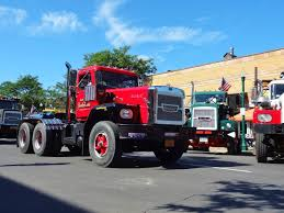 Brockway Trucks Beautiful Brockway Truck Walk Cortland Ny Usa | New ... 1970 Brockway Trucks Model K459t Single Axle Tractor Specification 2016 Truck Show George Murphey Flickr The Museum Youtube Interesting Photos Tagged Browaytruck Picssr 1965 1966 1967 1968 1969 459tl Photograph 2013 National Show Cortland Ny Picture By Jeremy How The Firetruck Made It Back To 16th Annual Cool Car Guys Message Board View Topic Pic Of Trucks 2017 Winner John Potter Award At 1976 Husky 671