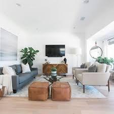 53 Excellent Formal Living Room Decor Ideas Googodecor