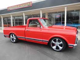 1971 Chevrolet C10 For Sale | ClassicCars.com | CC-1080256 What Ever Happened To The Long Bed Stepside Pickup 1971 Chevrolet C10 For Sale Classiccarscom Cc1066785 Cool Great Other Pickups Stock Truck Cst Panels Vans Original 1984 Chevy K10 For Best Resource 71 Custom Deluxe Youtube Featured Article Classic Trucks Magazine February 2012 Sale In Our Orlando Florida Showroom Is A Red Cc942028 Truck Busted Knuckles Truckin Looking Back Gmc Duncans Speed