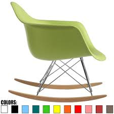 2xhome - Green - Eames Style Molded Modern Plastic Armchair ... Unusual Rocking Chairs Chair Cushions With Cracker Barrel Kids And Coaster Rockers Casual Traditional Wood Rocker Value City Babydoll Bedding Heavenly Soft Cushion Amazoncom Aspen Tree Interiors Best Porch Hinkle Company Nascar Yellbrown Baby Nursery Nautical Room Ideas With Ornamental Headrest And Oak Hockey Stick Cedar Uncommongoods Modern Sacramento Eurway Childs Personalized Childrens Etsy Shop 2xhome Plastic Armchair Arm Colors Outdoor Polywood Official Store