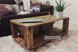 Large Size Of Coffee Tableexceptional Pallet Table Diy Images Concept Tables Les Proomis