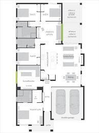 Lennar Next Gen Floor Plans Houston by Lennar Floor Plans Design Ideas 4moltqa Com
