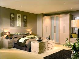 Interior Design Small Bedroom Fascinating Bedrooms Ideas Malaysia Prepossessing B