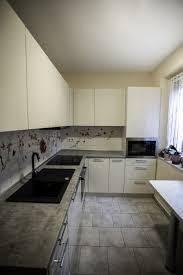 pawel24 küchen aus polen und küchenmontage berlin