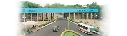 Jamshedpur Plant – At The Heart Of India's Truck Industry Since 1954 ... Food Startup Revolution In San Francisco Bay Area Uncharted Minds Kasa Indian Best Trucks Why Cuisine Is Having A Ftcasual Moment Right Now Truck Wrap For Mahalo Bowl Car Wraps Pinterest Truck How Hot Are You Kasa Eatery Image 23019466gif Wiki Fandom Powered By Wikia About This Trailer Eventbrtie Marketing Where The West Campus Green Sfsu Gator Group The Amazing Food Trucks Of Northern California Foodbitchess Delivery Indian Menu Chicken Tikka Masala Kati Roll Yelp
