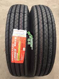 USD 123.04] Genuine Chaoyang Truck Tire LT7 50R16 750-16 CR869 14 ... Truck Tires Best All Terrain Tire Suppliers And With Whosale How To Buy The Priced Commercial Shawn Walter Automotive Muenster Tx Here 6 Trucks And For Your Snow Removal Business Buy Best Pickup Truck Roadshow Winter Top 10 Light Suv Allseason Youtube Obrien Nissan New Preowned Cars Bloomington Il 3 Wheeltire Combos Of Off Road Nights 2018 Big Wheel Packages Resource Pertaing