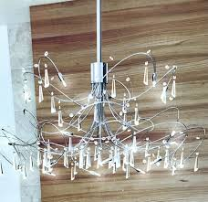 chandeliers design awesome costco chandelier bulbs lighting