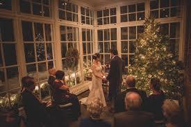 Pinery Christmas Trees by Wedding Venues Langdon Hall Hotel U0026 Spa Cambridge