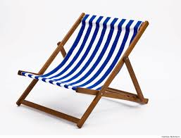 Teak Boat Deck Chairs - Frasesdeconquista.com - Buy Deck Chairs Online Whitworths Marine Leisure Best Folding Boat Chair Awesome For Chairs X 2 In Colchester Essex Gumtree Tables Forma Marine Expand A Sign The Camping Travel Wise 3316 Boaters Value Seats For Sale 28 Images Antique Ocean Liner New York Hudson Valley Etsy How To Add More Your Fishing Sport Magazine Luxury Wood Steamer Circa 1890 England Rocker Summit Padded Outdoor Switch