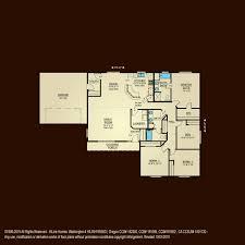 properties plan 2112 hiline homes