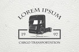 Delivery Service. Cargo Transportation And Logistics. Freight ... Logo Ideas For Trucking Company Elegant Free Design Fast Truck Template Logos Stock Vector Pgmart 121878346 Shipping Designs 1384 Logos To Browse Extraordinary 74 In By Sushma Transport Company Needs A Logo Trucking Black And White Vector Illustration Delivery Logistics Contests Creative Woodys Doug Bradley Modern Masculine Graphic Los Angeles Cerritos Downey Stanfill Png Transparent Svg Freebie Supply