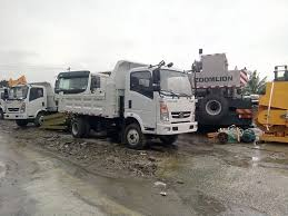 Brand New Sinotruk Homan 6Wheeler 4x4 4cbm Mini Dump Truck, Quezon ... Mini Dump Truck Dump Truck Wikipedia China Famous Brand Forland 4x2 Mini Truck Foton Price Truk Modifikasi Dari Carry Puck Up Youtube Suzuki 44 S8390 Sold Thanks Danny Mayberry January 2013 Reynan8 Fastlane New Sinotruk Homan 6wheeler 4x4 4cbm Quezon Your Tiny Man Will Have A Ball With The Bruin Buy Jcb Toy In Pakistan Affordablepk Public Surplus Auction 1559122 4ms Hauling Services Philippines Leading Rental Electric Starter