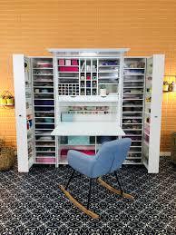 the brand box craft aufbewahrung kinderzimmer