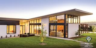 100 Modern Homes Victoria Comdain Is A Multiaward Winning Melbourne Builder