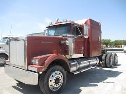 WESTERN-STAR TRUCKS FOR SALE IN TX Kenworth Winch Oil Field Trucks In Texas For Sale Used Downtons Oilfield Services Equipment Ryker Hauling Truck Sales In Brookshire Tx World 1984 Gmc Topkick Winch Truck For Sale Sold At Auction February 27 2019 Imperial Industries 4000gallon Vacuum 2008 T800 16300 Miles Sawyer Oz Gas Lot 215 2005 Mack Model Granite Oilfield Winch Vacuum 2002 Kenworth 524k C500 Sales Inc 2018 Abilene 9383463 2007 Mack Kill Tractor Trailer Dot Code
