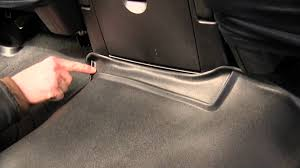 Best Ideas Of New Change From 2011 To 2012 Superduty Ford Truck ... Awesome Pickup Truck Floor Mats Weathertech Digital Fit Uncategorized Rv Perfect Driver Lovely Freightliner Office Ideas Linkart Lloyd Store Custom Car Best Mats Incredible Picture Weather Tech Fit Liner Protection Floorliner For Ford Super Duty 2017 1st For 3 Floorliners 14 Rubber Of 2018 Auto