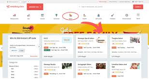 Nearbuy Coupons, Offers & Promo Code - 100% Cashback (Aug 25-26) Deals Leshag Home Facebook The Hub Coupon Code Archives Guide On How To Become An Amazon Fba Seller In 2019 Museminded Apply On The App Your Online Shopping Achievement Is Our Articles Goal Coupons Cash Back Earn Free Gift Cards Mypoints Calamo Ideas To Help You Get Cheap Deals Details About Public Desire Womens Stefani Lace Up Heels Perspex Pointed Toe Stiletto Shoes 21 Best Drag And Drop Website Builders Colorlib Jodi Cut Out Black Faux Suede Clothing Promo Codes June Cbd Genesis Codes Here Save Money Hemp Products