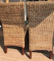 stühle esszimmerstühle dänisches bettenlager in 67551 worms