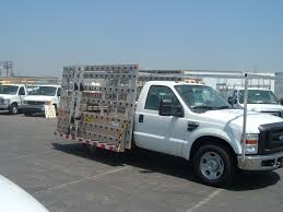 Ford F-350 Glass Rack Truck | Autos | MachineMatch.com External And Internal Van Fleet Glazing Rack Solutions Contractors Roof Racks With Glass Carrier Razorback Alinium Glass Rack For A Safe Transportation Of Flat Lansing Unitra Racks Unruh Custom Truck Bodies Fab Equipment Single Side Bolton Racksbge Chinois Console Wine Table Ojcommerce New 2017 Ford Transit 350 W Myglasstruck My Myglasstruckcom North Americas Leader Youtube Mitsubishi Fuso Fe140 Machinery Racking Solutions
