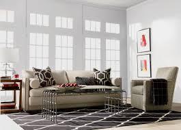 Ethan Allen Townhouse Curio Cabinet by Abington Sofa Reede Linen Custom Fabric Available Ethan Allen