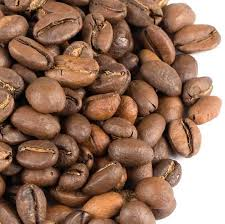 Ethiopian Mocha Coffee Beans