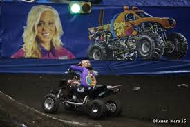 ChiIL Mama: ChiIL Mama's Adventures At Monster Jam 2015 At Allstate ... Rival Monster Truck Brushless Team Associated The Women Of Jam In 2016 Youtube Madusa Monster Truck Driver Who Is Stopping Sexism Its Americas Youngest Pro Female Driver Ridiculous Actionpacked Returns To Vancouver This March Hope Jawdropping Stunts At Principality Stadium Cardiff For Nicole Johnson Scbydoos No Mystery Win A Fourpack Tickets Denver Macaroni Kid About Living The Dream Racing World Finals Xvii Young Guns Shootout Whos Driving That Wonder Woman Meet Jams Collete