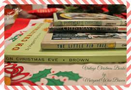 Vintage Christmas Books By Margaret Wise Brown (Part One) Our Favorite Kids Books The Inspired Treehouse Stacy S Jsen Perfect Picture Book Big Red Barn Filebig 9 Illustrated Felicia Bond And Written By Hello Wonderful 100 Great For Begning Readers Popup Storybook Cake Cakecentralcom Sensory Small World Still Playing School Chalk Talk A Kindergarten Blog Day Night Pdf Youtube Coloring Sheet Creative Country Sayings Farm Mgaret Wise Brown Hardcover My Companion To Goodnight Moon Board Amazonca Clement