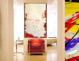 bilder für büros kunst für unternehmen art4berlin