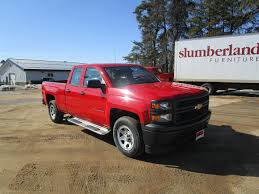 Grand Rapids - Used Chevrolet Silverado 1500 Vehicles For Sale Ford Fourwheeldrive Truck Editorial Photo Image Of Auto Willys Mb Or Us Army And Gpw Are Fourwheel Drive Jeep Wikipedia Tbar Trucks 2000 Chevrolet Silverado Z71 Extended Cab Four Wheel Chevy V8 Mud Toy Four Wheel Gmc 454 427 K10 Glasgow Used Silverado 1500 Vehicles For Sale Wamego 2015 2500 Space Case 1988 Isuzu Spacecab Pick Up The 4 Best 4wheel Trucks Mitsubishi Fuso America Inc Daimler Canter Fg4x4 Hennessey Unveils 2017 Velociraptor 66 Medium Duty Work Info Find The Week 1951 F1 Marmherrington Ranger