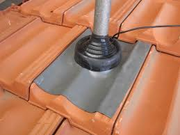 roof ventilation flashtite system