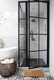 60 fantastische bauernhaus badezimmer vanity decor ideen und