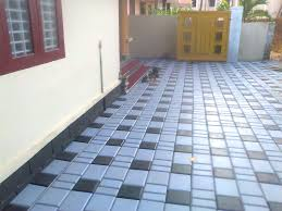 exteriors grey linoleum patio flooring interlocking outdoor tile