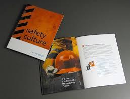 Randstad Safety Culture Brochure