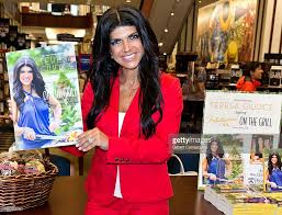 Teresa Giudice Sings Copies Of Her New Book Teresa Giudice Sings Copies Of Her New Book 320 Best Roarcentral Pa Images On Pinterest Nittany Lion Lion Ambassadors Twitter Happy Movein Day To The New Penn Barnes Noblerittenhouse Square Rittenhouse Noble Surges Takeover Rumors Wfmz Shu Bookstore Continues Transition Setonian Online Books Display At Booksellers In Union Squarenew A Guide Renting And Purchasing Textbooks State Campus Lgbt Youth College Fair Bradburysullivan Community Center