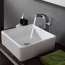 Home Depot Bathroom Sinks And Vanities by Bathroom Furniture Modern Home Depot Bathroom Sinks Kohler