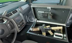 Pin By NOK On Auto Safe   Pinterest Install A Truck Safe To Secure Your Personal Beloings Relocation Removal Services Trucker Prayer Keep Me Get Home Driver T Shirt Locker Down Suvault Model Ld3011 2007 2017 Silverado Sierra Armorgard Turntable Tt1000 Platform Trolley All Safes Ireland And Gun Bunker Vaultsafe Projects Oz Trucking Rigging Fleet Gallery Diverse Moving A 1500lb Vault Apollo Strong Youtube Guide Gear Compact Tent 175422 Tents At Sportsmans