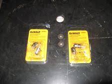 dewalt bulbs tool parts accessories ebay