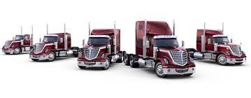Lonestar Truck Day Cab 5626   LOADTVE