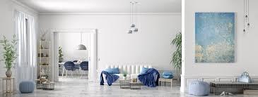 skandinavischer wohnstil möbel einrichtungsideen möbel