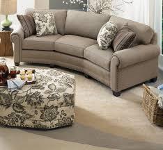 393 conversation sofa group amish oak furniture mattress store