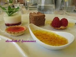 dessert assiette gourmande facile assiette dessert gourmande fashion designs