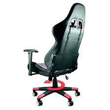 siege bureau baquet chaise de bureau gaming chaise de bureau gaming chaise de bureau
