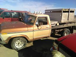 1977 Ford F150 Hunting Truck The Fun Way Ford Trucks Review – All ... Climbing Best Truck Bed Tent Truck Bed Tent Small Camping Shelter Ram 1500 Reviews Research New Used Models Motor Trend Best Trucks And Suvs Under 200 For Offroad Overlanding Full Dog Boxes Of Hunting Box Casino Show 2018 Chilipoker Deepstack 28 Hilux The Hunting Ever Built Points South 2017 Ford Super Duty 1 2 Leveling Kits By Bds Suspension 14 Extreme Campers Built Offroading Mega Cab Caught Again Spied The Fast Elegant Rig Pictures Ucks 4 Modified 4x4 Trucks Series