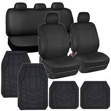 Amazon.com: Car Seat Covers Black PU Leather W/ Heavy Duty Rubber ... F150 Covercraft Front Seat Cover Seatsaver Chartt For 2040 Amazoncom 4knines Dog With Hammock For Full Size Tough As Nails Seat Covers With Heavy Duty Duck Weave Cordura Waterproof Covers By Shearcomfort Sale On Now 3 Row Car Faux Leather Luxury Top Quality Minivan Smittybilt 5661331 Gear Olive Drab Green Universal Truck Katzkin And Heaters Photo Image Gallery Camouflage Chevy Trucksheavy Duty Camo Bestfh Rakuten Black Burgundy Suv Auto Custom Trucks Realtree Low Back Bucket Saddleman Canvas