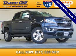 Dave Gill Chevrolet | Vehicles For Sale In Columbus, OH 43213 Toyota West Vehicles For Sale In Columbus Oh 43228 Fostoria Ohio 1960s Hemmings Daily Used Cars Trucks Express Auto Sales Iii Reichard Buick Gmc Dayton Car Dealer New Ram Commercial For Sale Performance Jb Equipment Physicians Group Enterprise Certified Suvs 1957 Chevrolet Suburban Near Hugh White Lancaster A Central Tow Truck Capital Towing Recovery 1949 Dodge B50 Stock 102454