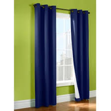 Thermal Curtains Bed Bath And Beyond by Thermal Curtain Liner Bed Bath And Beyond Decorate The House