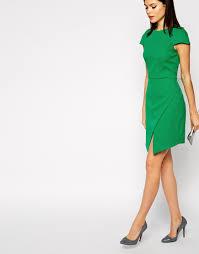 modele de robe de bureau modèles de robes droites photos de robes