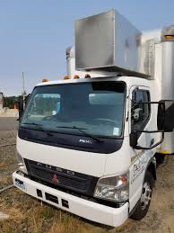 Mitsubishi--fuso Commercial Trucks For Sale Mitsubishi Fuso With Thermoking Reefer Box For Sale By Carco Truck Hooniverse Weekend Edition Dielfumes The Mitsubishi Fg 4x4 Canter 75 Ton Diesel Truck In United Mitsubishifusofm8ntruckswwwapprovedautocoza Mitsubishi Fuso 4x4 Craigslist 28 Images Bing Fighter A Solid Investment Long Term Value New 2017 Mitsubishi Fe160 Box Van Truck For Sale 8230 Pantech Trucks Jpn Car Name Forsalejapantel Fax 81 561 42 Live To Surf Original Tofino Shop Surfing Skating Heavy Duty Trucks 1995 Mountain View Kingston St Andrew